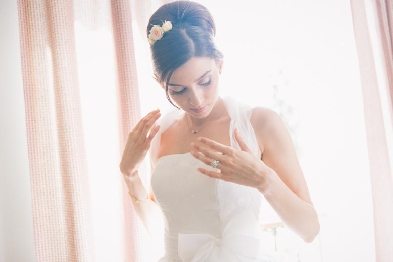mariage-villiers-mahieu-3