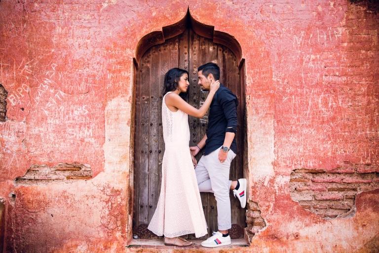 mariage-photo