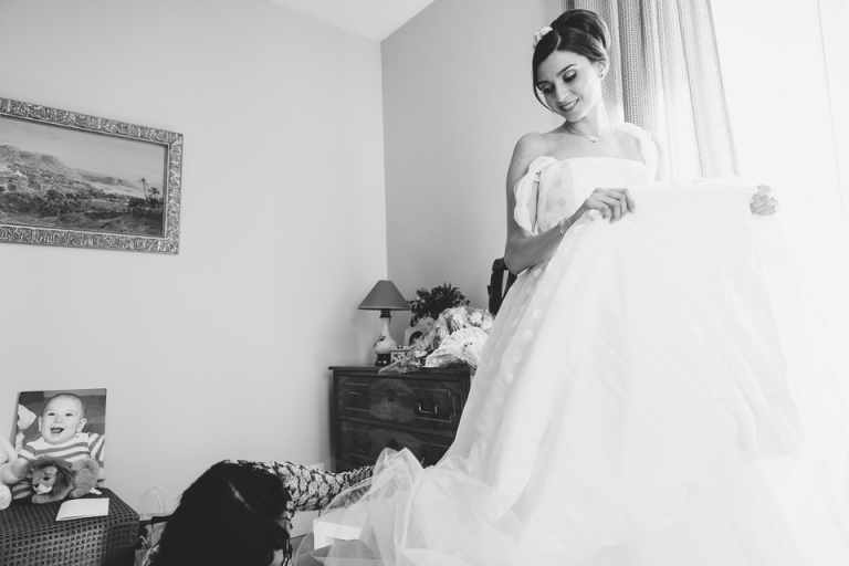 mariage-villiers-mahieu-4