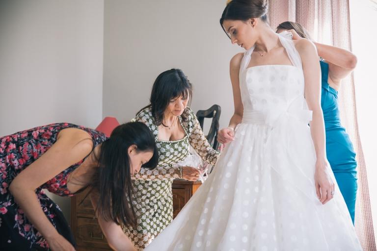 mariage-villiers-mahieu-5