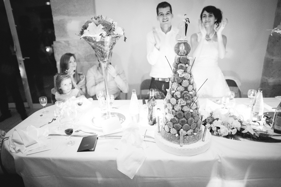 wedding cake mariage gateau